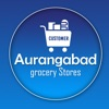 Aurangabad Grocery Customer