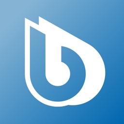 BWT Best Water Home