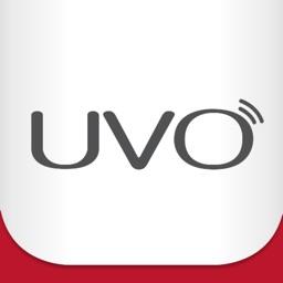 UVO by Kia Canada
