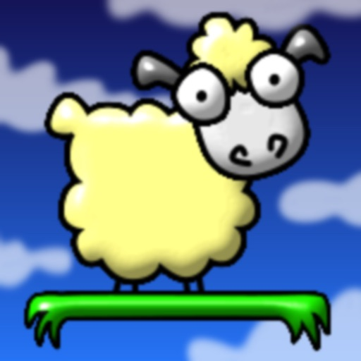 The Most Amazing Sheep Game