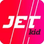 JetKid