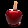 Candy Apple - 128bit Technologies