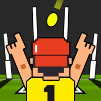 Codes for Aussie Rules Hero Hack