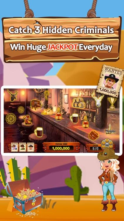 Bingo Master - Bingo & Slots screenshot-6
