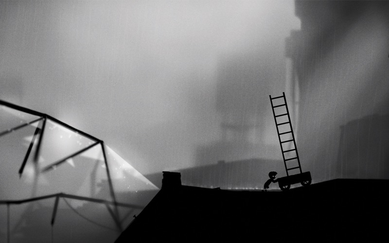 download LIMBO for PC
