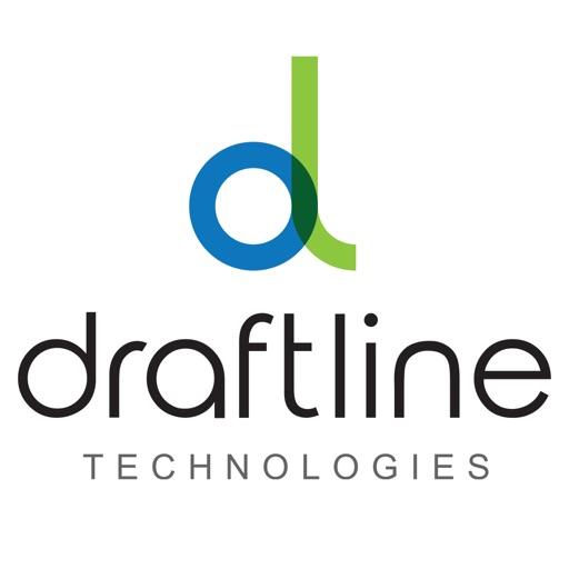 DraftLine Smart System