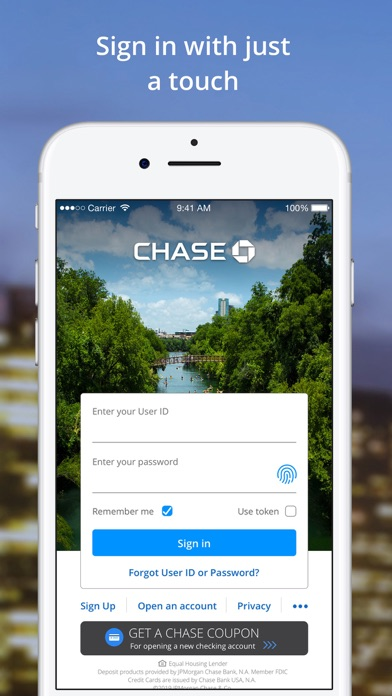 Top 10 Apps like Chase Pay® | Earn, Save, Order in 2019 for iPhone