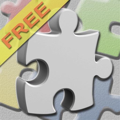 Jigsaw HD Free