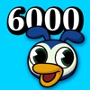 アルク PowerWords 6000レベル - iPhoneアプリ