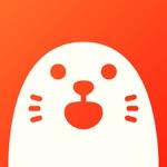 HOLLA: live random video chat