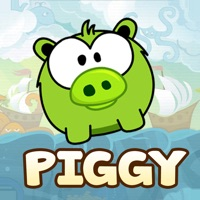 Codes for Hungry Piggy Classic Hack
