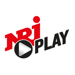 ‎NRJ Play, en direct & replay