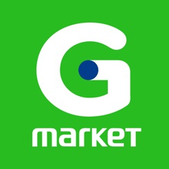 95765a9f97a Gmarket Global (ENG/中文/日本語) on the App Store