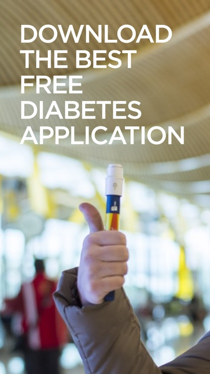 Insulclock Diabetes screenshot-8