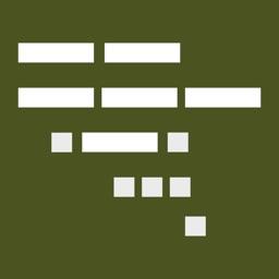 MorseZapp - Learn Morse Code