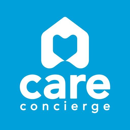 CARE Concierge Malaysia