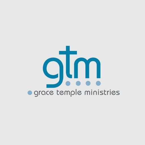 Grace Temple Ministries