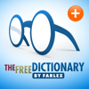 Dictionary and Thesau...