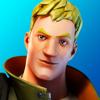 フォートナイト-Epic Games