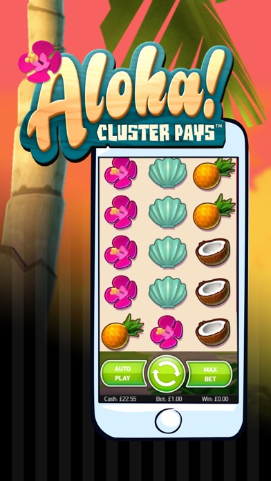 Fruity Vegas - Casino & Slots screenshot three