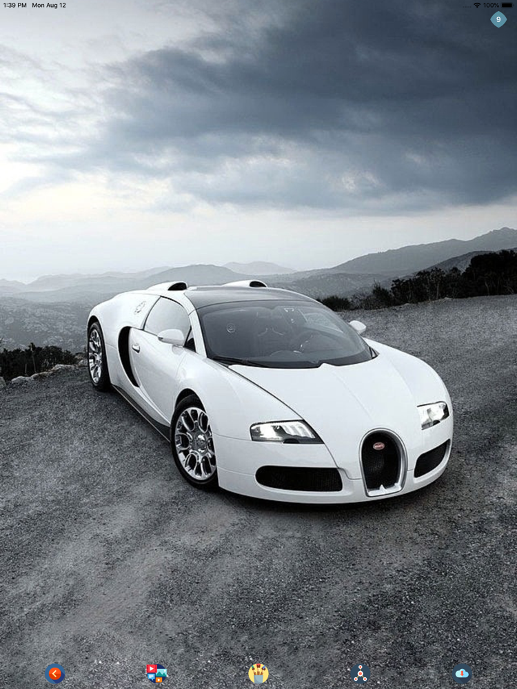 Cool Car Wallpapers Bugatti Logotipos Personales Png Background