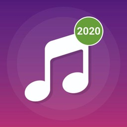 Best Ringtones 2019-2020