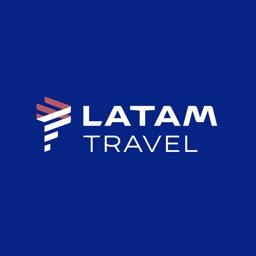 LATAM Travel