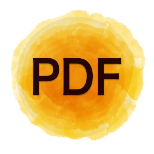初六-PDF阅读器