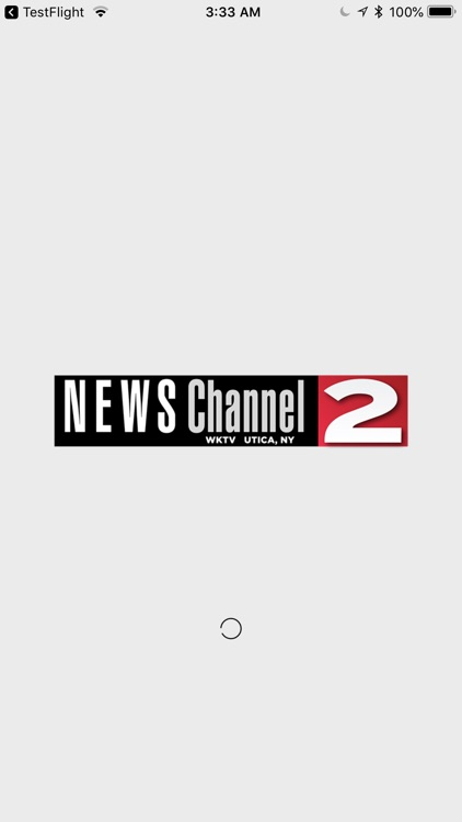 WKTV NewsChannel 2 + Weather screenshot-6
