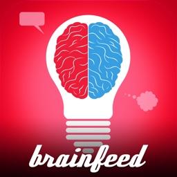 Brainfeed – Educational Videos