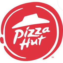 Pizza Hut Nigeria