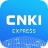 CNKI全球学术快报 - 拥有最新最全的学术资源 - iPhoneアプリ