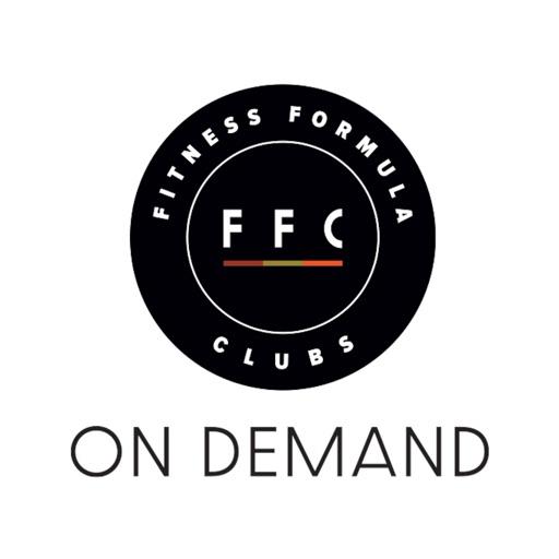 FFC On Demand