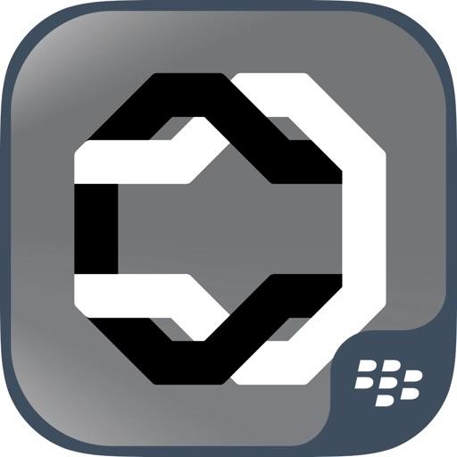 CAPTOR for BlackBerry