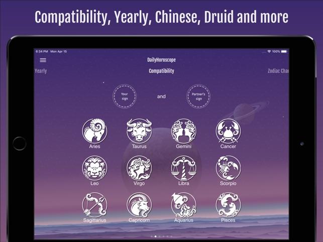 comitic daily horoscope capricorn