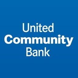 United Community Bank, LA