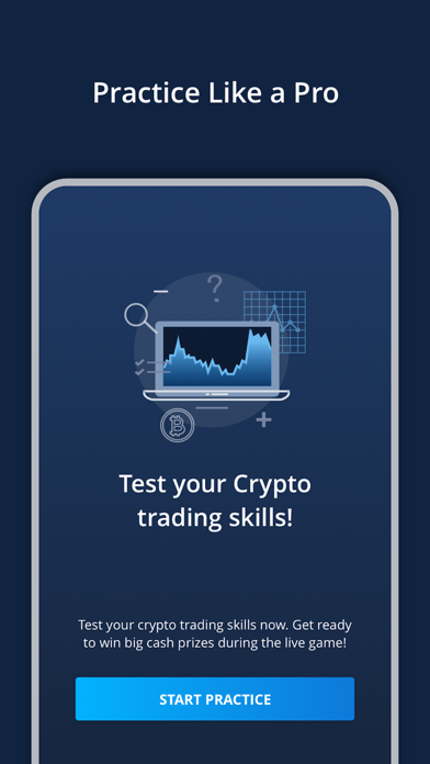 Bitcoin Prediction BuySellHodl for Pc - Download free