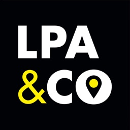 LPA&CO
