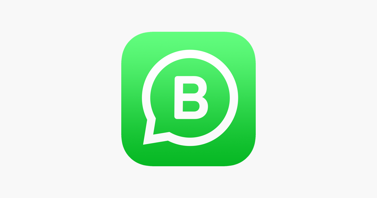 Whatsapp sent ordner iphone