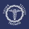 点击获取Trinity LTMMC