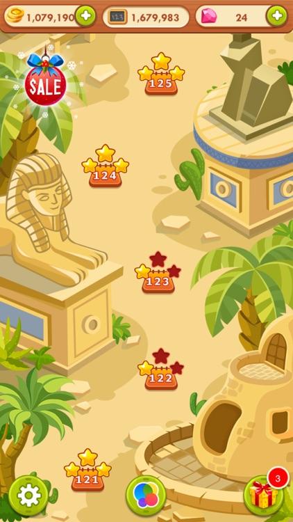 Sudoku Quest Color Soduku Game screenshot-0