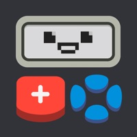 Codes for Calculator 2: The Game Hack