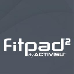 FitPad™ 2