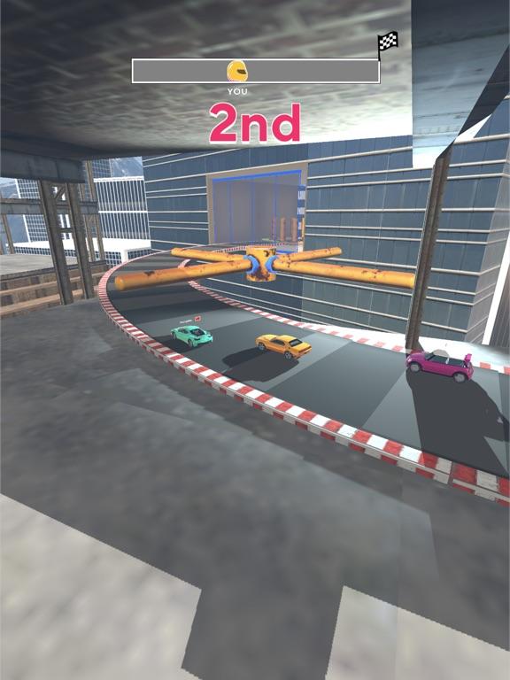 Smash Cars!のおすすめ画像3