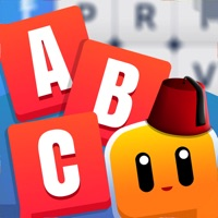 Codes for Word Cube : Cuby Hack
