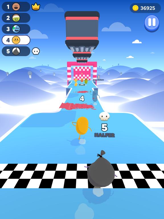 Dumb Ways to Dash!のおすすめ画像4
