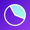 하루하루 - 똑똑한 시간관리, 간편한 일정 체크