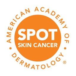 Skin Cancer Hike