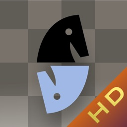 Shredder Chess HD (Intl.)