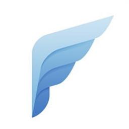 Ícone do app Portável Portabilidade